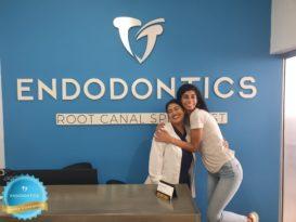 tj Endodontics Mexico Happy Patients