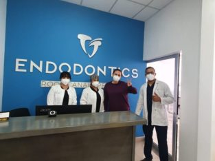 tj endodontics cosmetic dentistry in tijuana