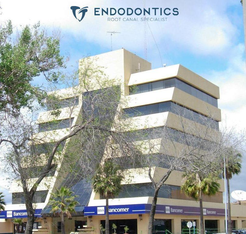 Contact Dental Clinic